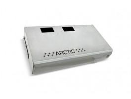 Рефрижератор ARCTIC L-V (C-H)