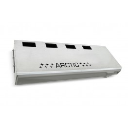 Рефрижератор ARCTIC XL-V