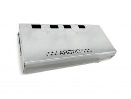 Рефрижератор ARCTIC L-V